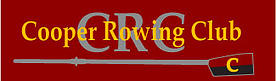 Cooper Rowing Club